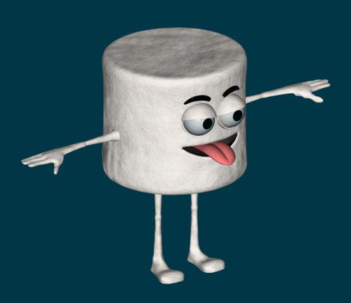 Marshmallow04.jpg